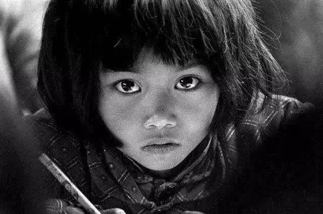 公益不止是悲情和眼泪:一文读懂中国公益现状