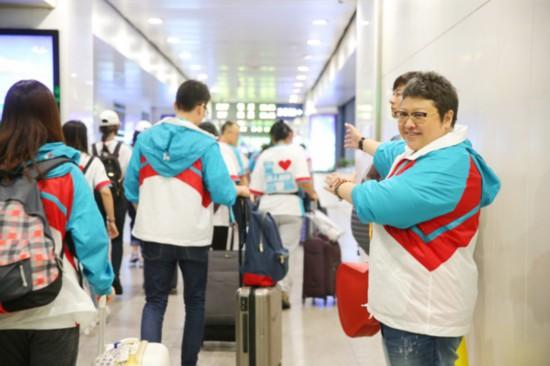 韩红:精准扶贫
