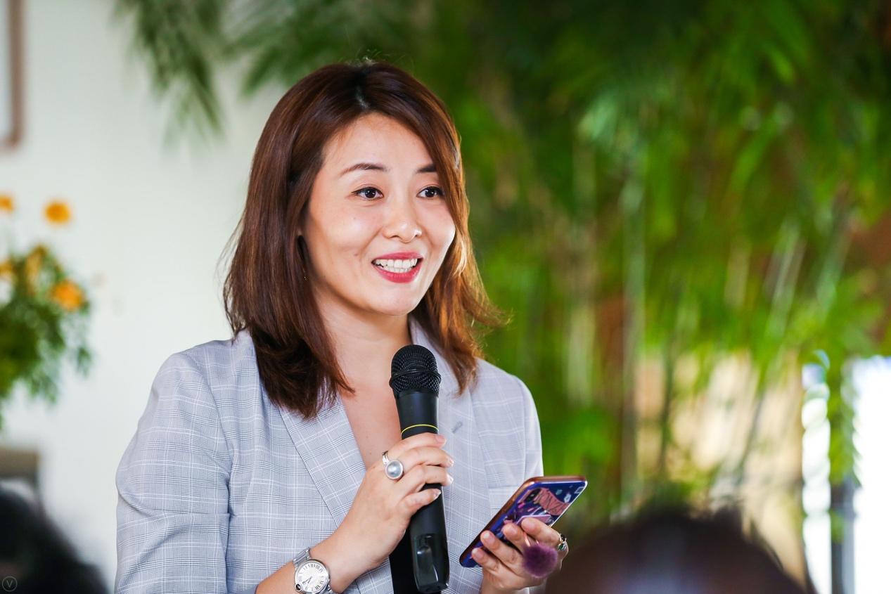科技赋能、资本助力、商业向善,中国社企论坛年会10月举行